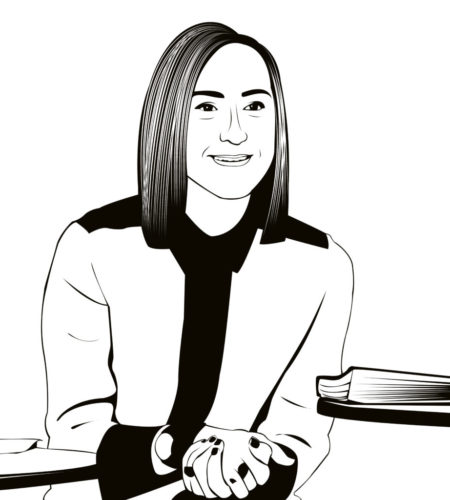 ChristineCaine-cropped