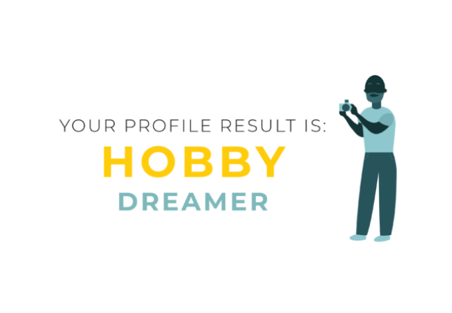 Result_Hobby_1