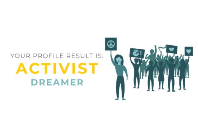 Result_Activist_1_wide
